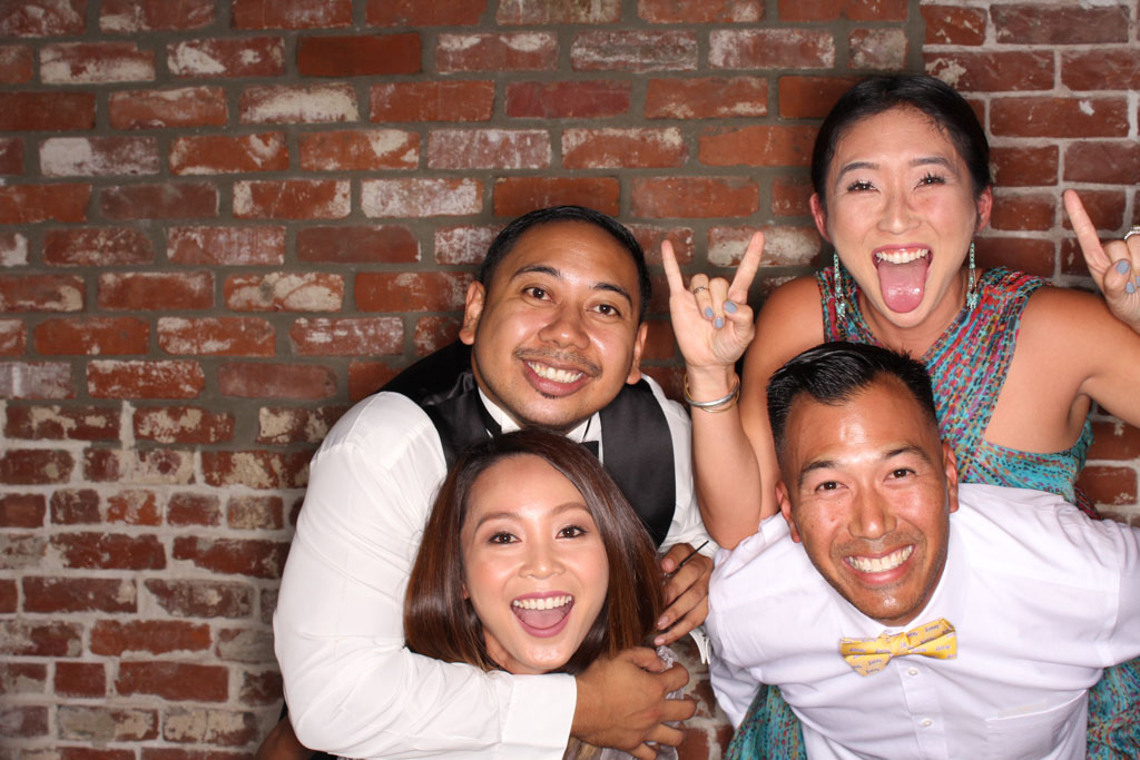 Southern California Wedding Photobooth Photo Booth Wedding Ideas-4.jpg