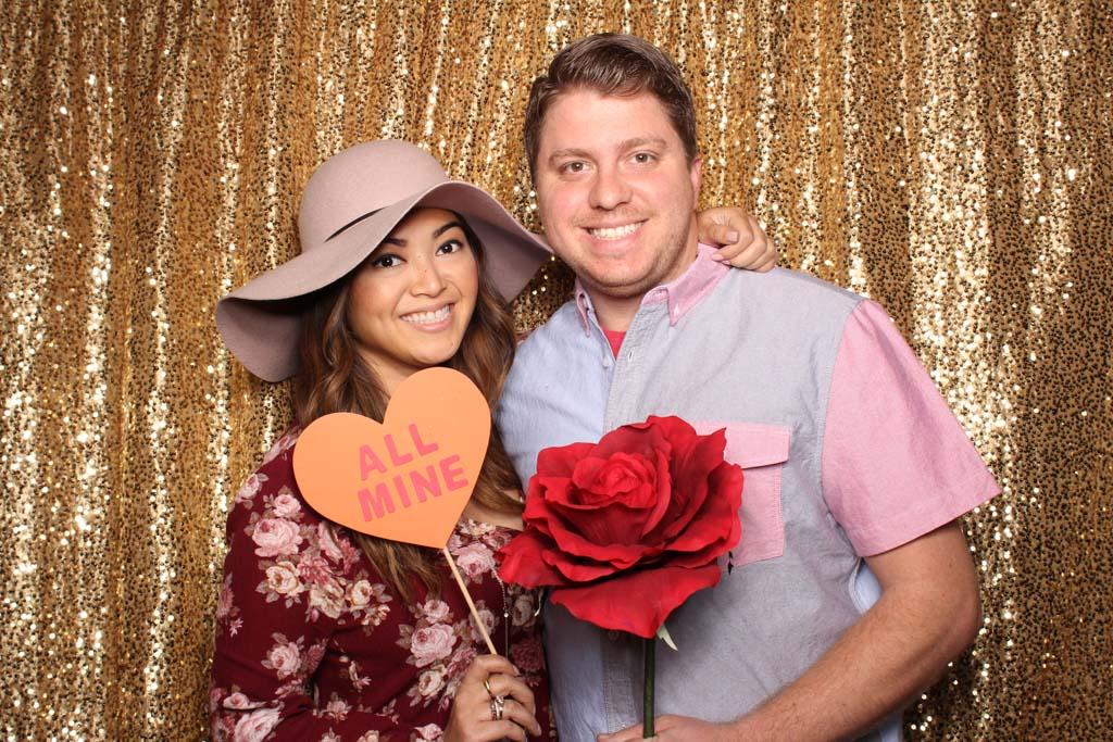 Southern California Wedding Photobooth Photo Booth Wedding Ideas-10.jpg