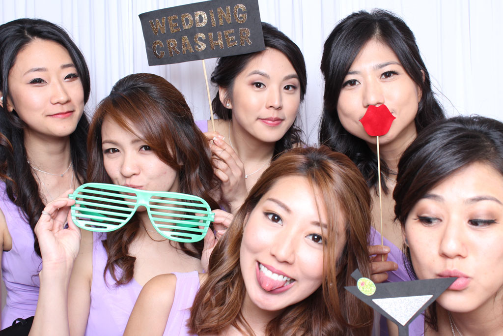 Southern California Wedding Photobooth Photo Booth Wedding Ideas-14.jpg