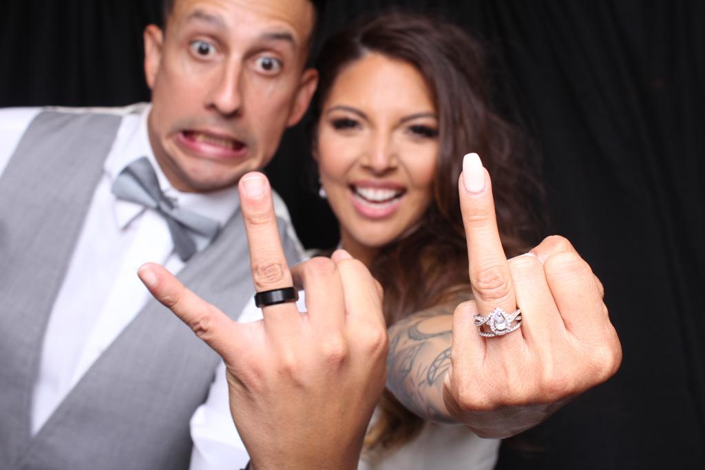Southern California Wedding Photobooth Photo Booth Wedding Ideas-22.jpg