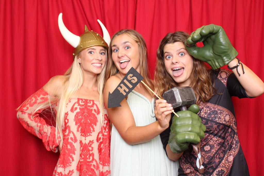 Southern California Wedding Photobooth Photo Booth Wedding Ideas-24.jpg