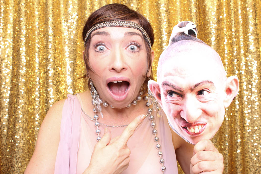 Southern California Wedding Photobooth Photo Booth Wedding Ideas-39.jpg