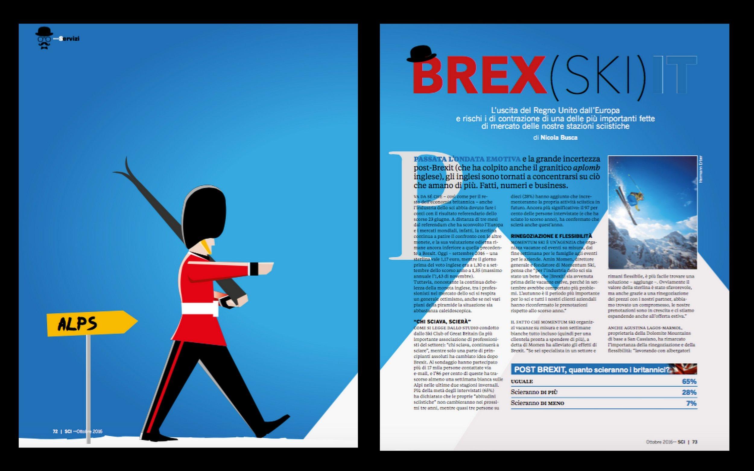 Brex(SKI)it