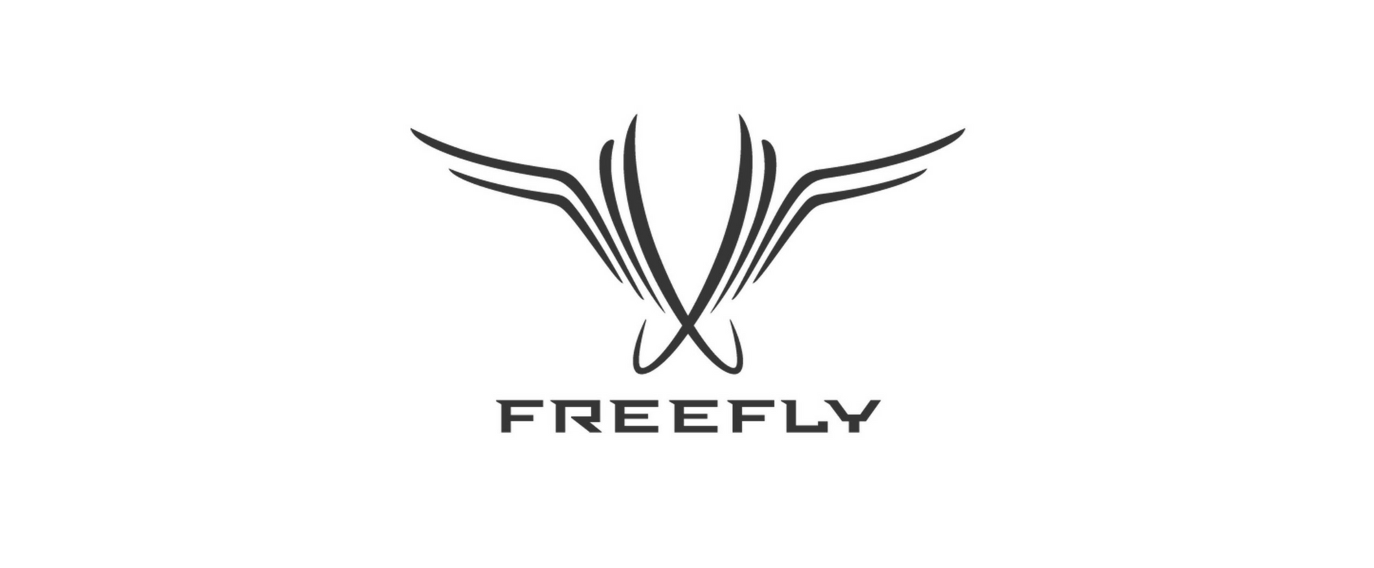Freefly-Systems-Drone-Team-Sydney
