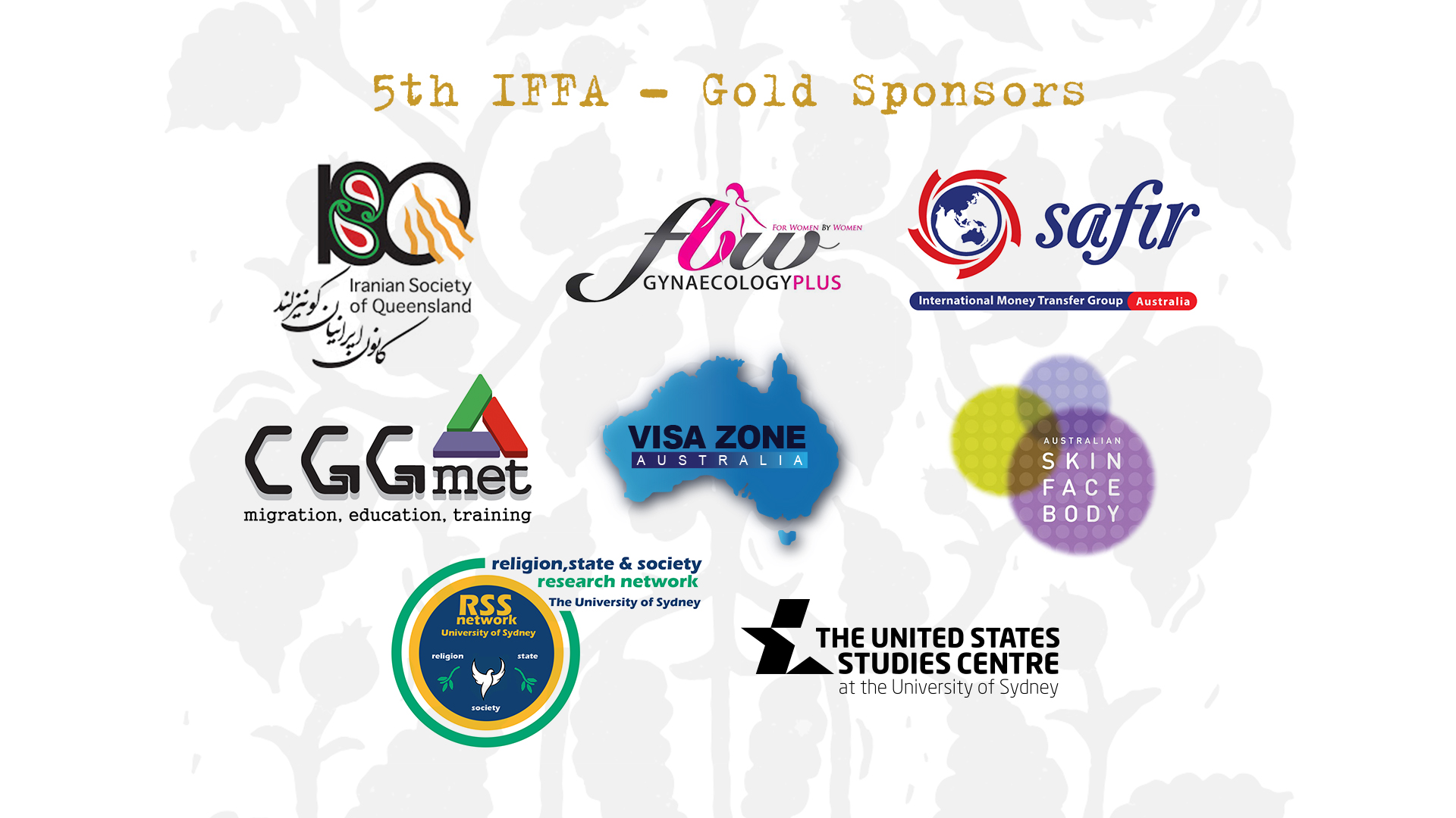 IFFA 2015 Extra Sponsors.jpg