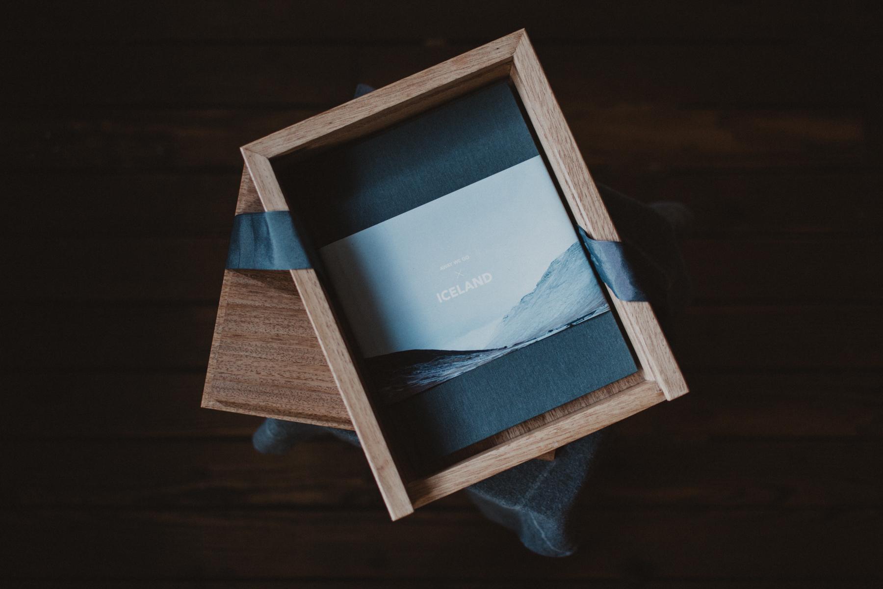 Book-box.jpg