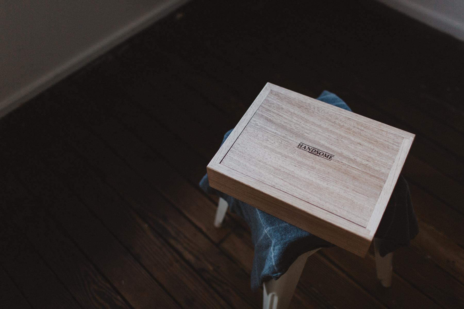Book-box-6.jpg
