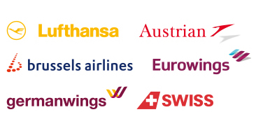 lufthansa-group-logos.jpg