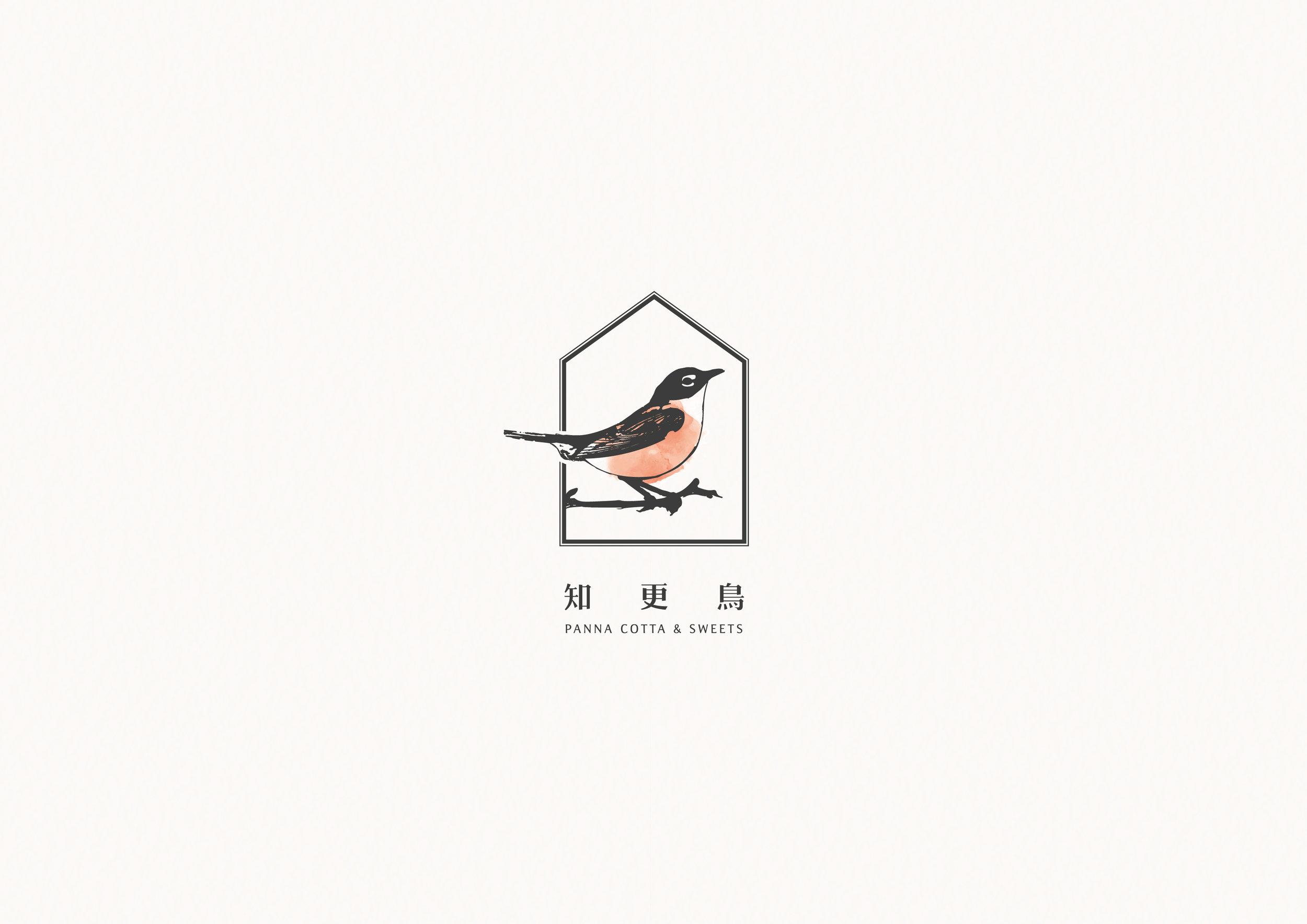 0127_logo_cs5-01.jpg