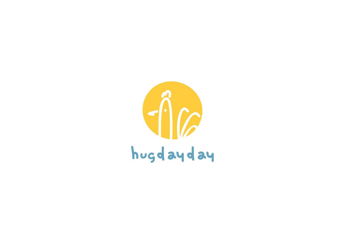 HGD_graphic_Artboard 1.jpg