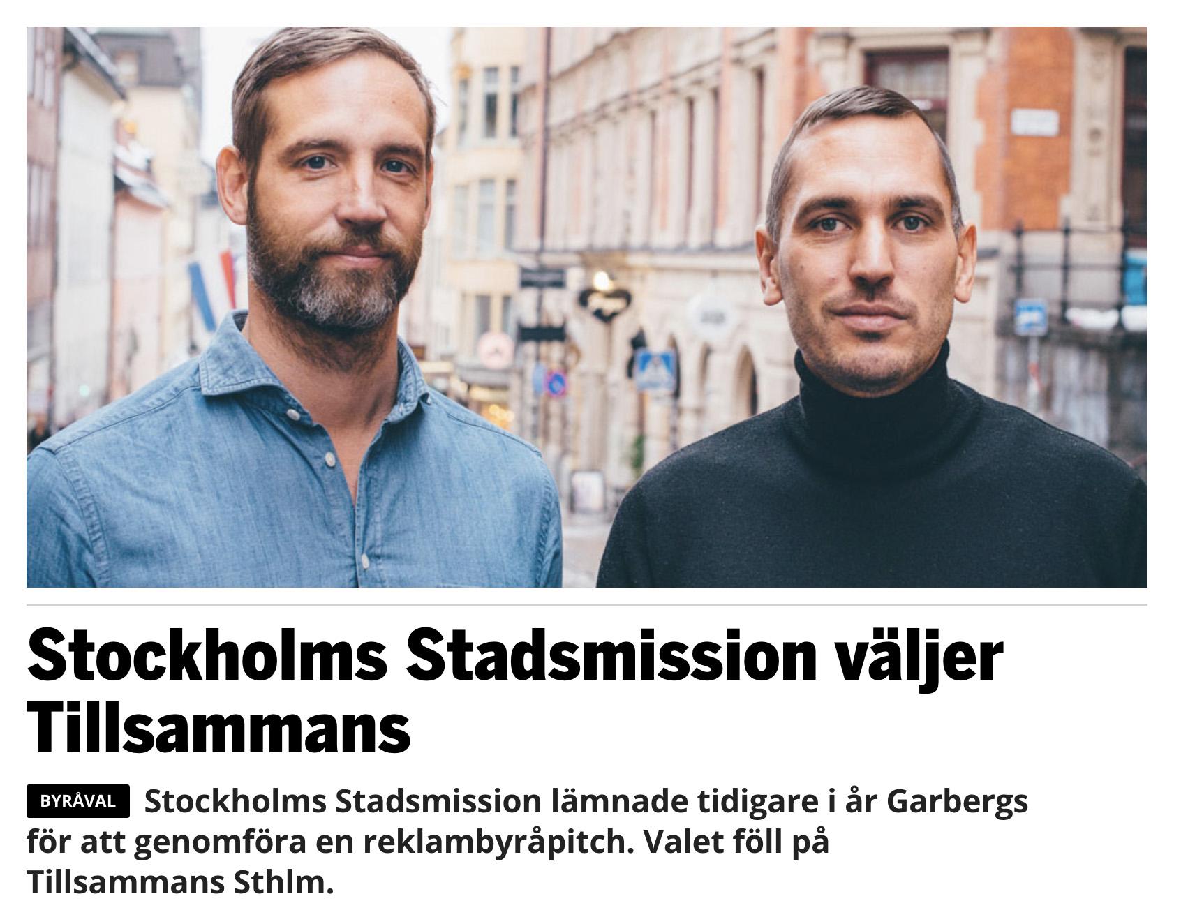 stockholms_stadsmission_tillsammans.jpg