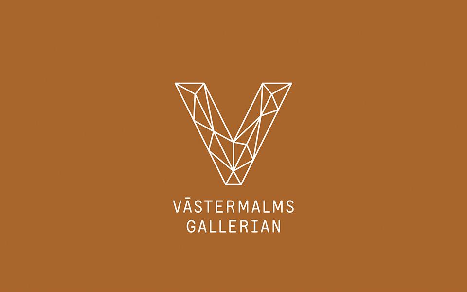 vmg_tillsammans_logo.jpg