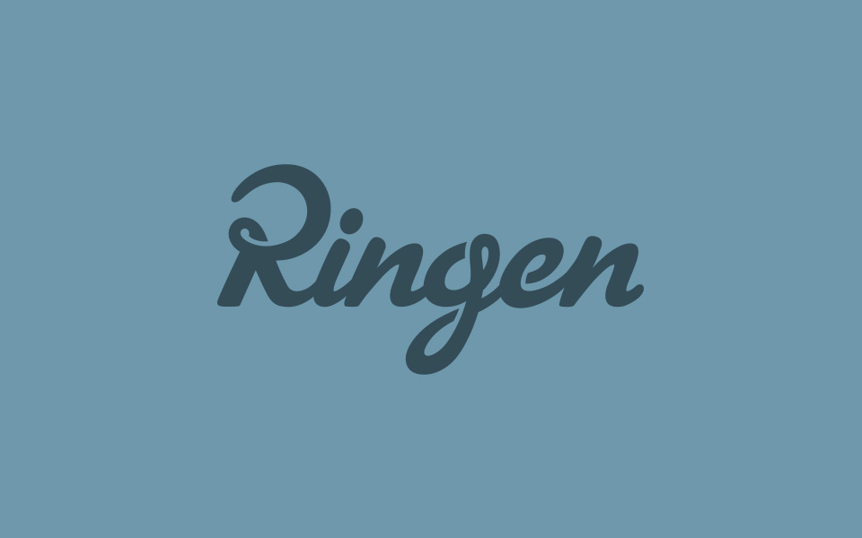 ringen_tillsammans_logo.jpg