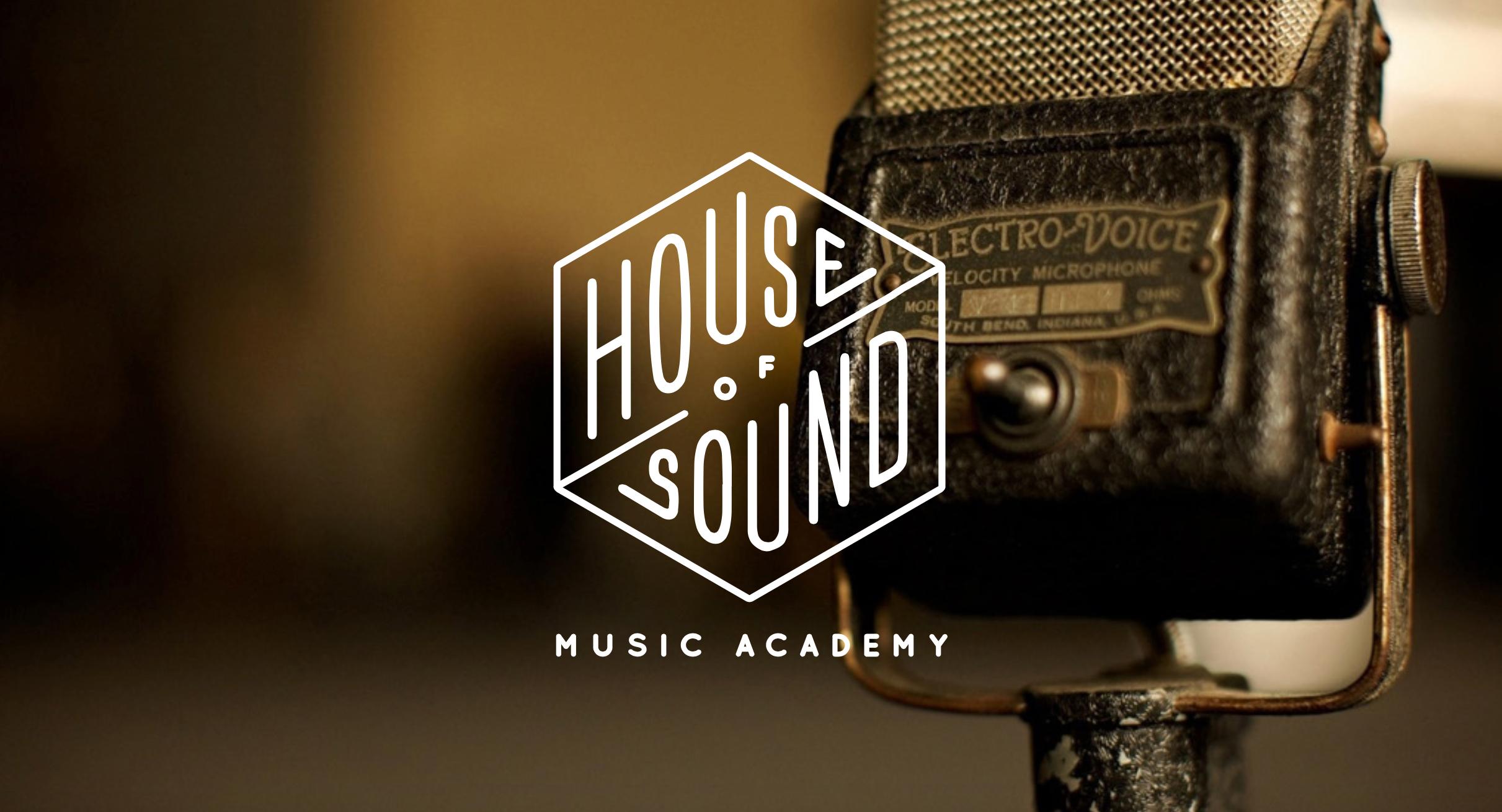 Houseofsoundmic.jpg