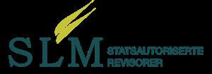 SLM-logo.png
