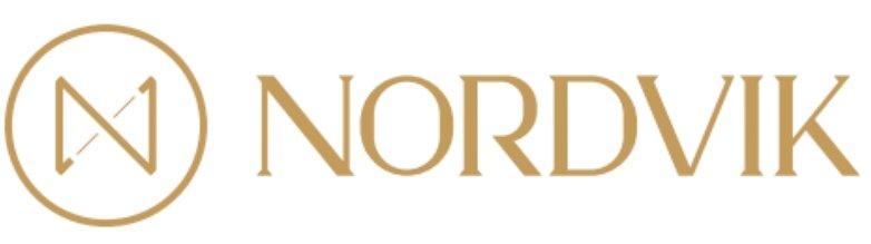 Nordvik-1.jpg