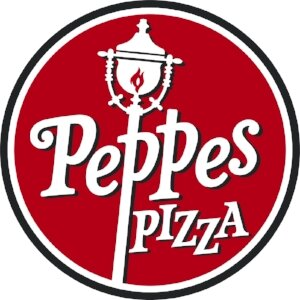 Logo_PeppesPizza1.jpg