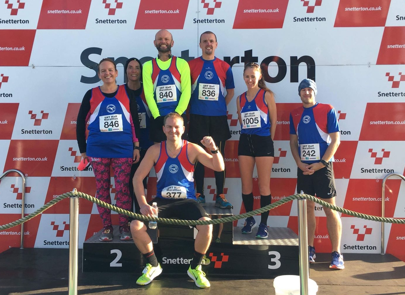 Snetterton Half marathon 19-11-17.jpg