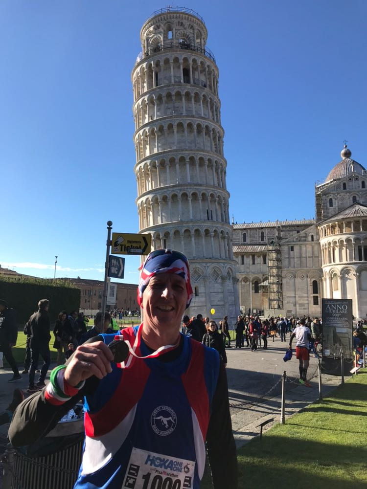 Pisa marathon 17-12-17 PR.jpg