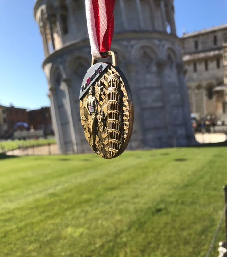 Pisa medal.jpg