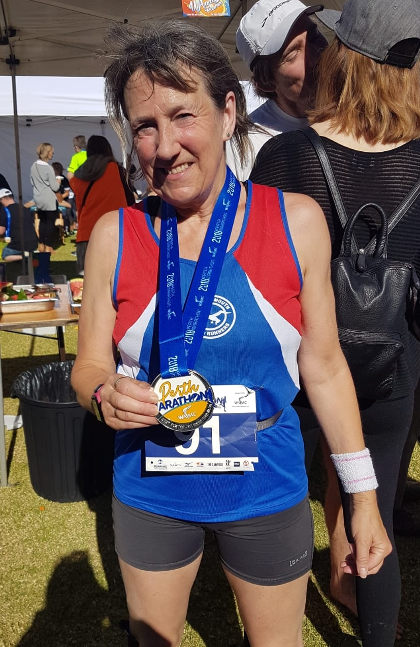 Perth marathon June 2018.jpg
