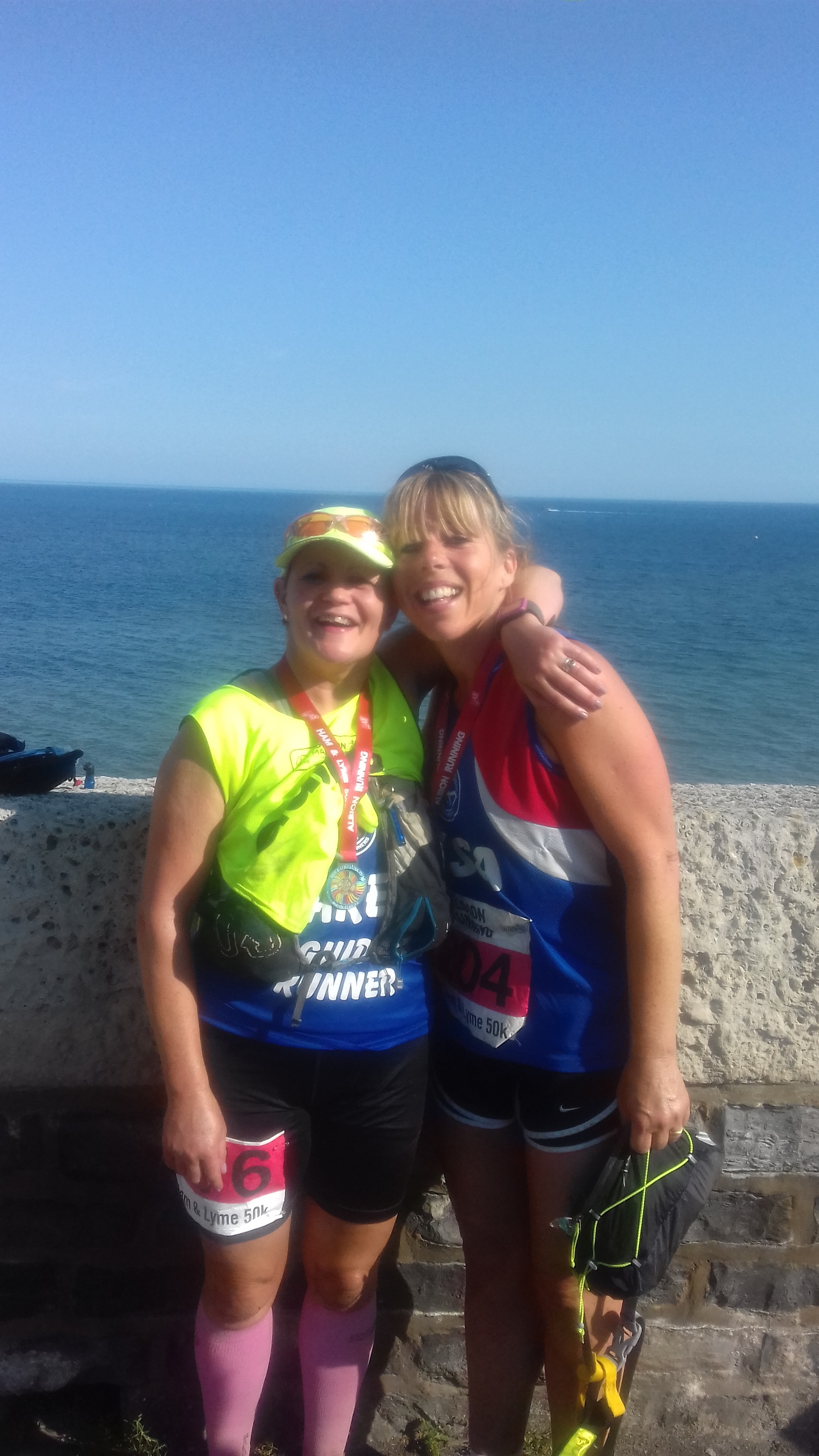 Lisa and Karen 50k pic 2 .jpg