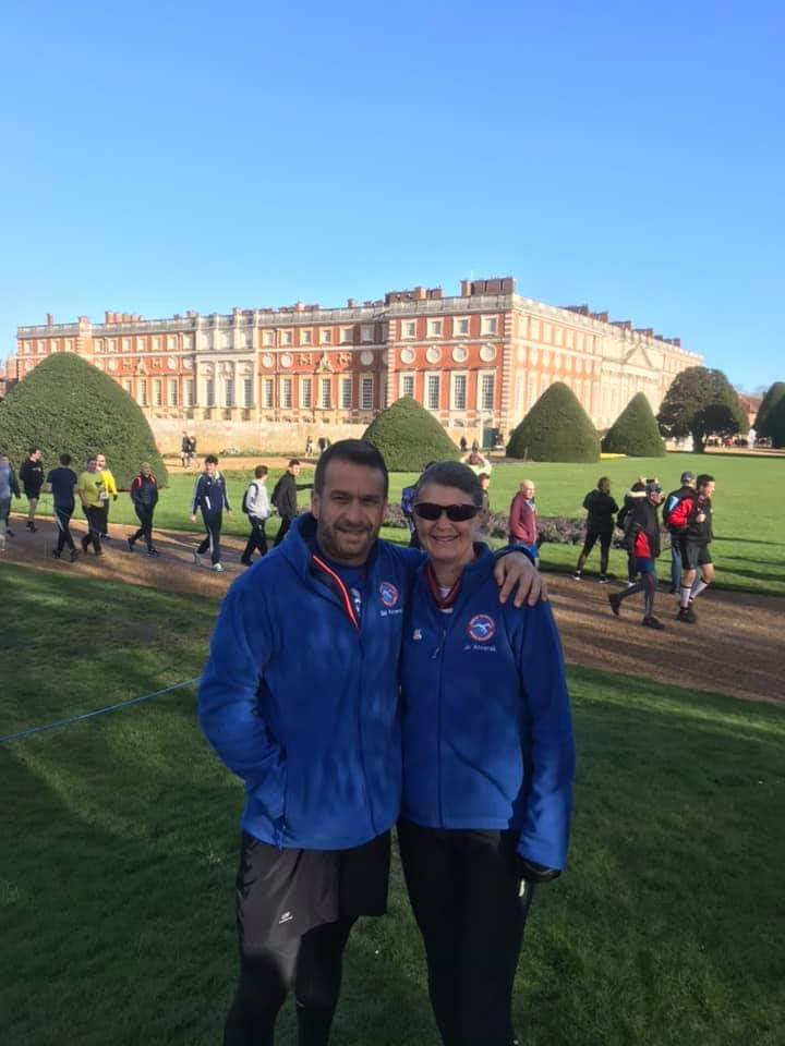 Hampton Court March 2019.jpg