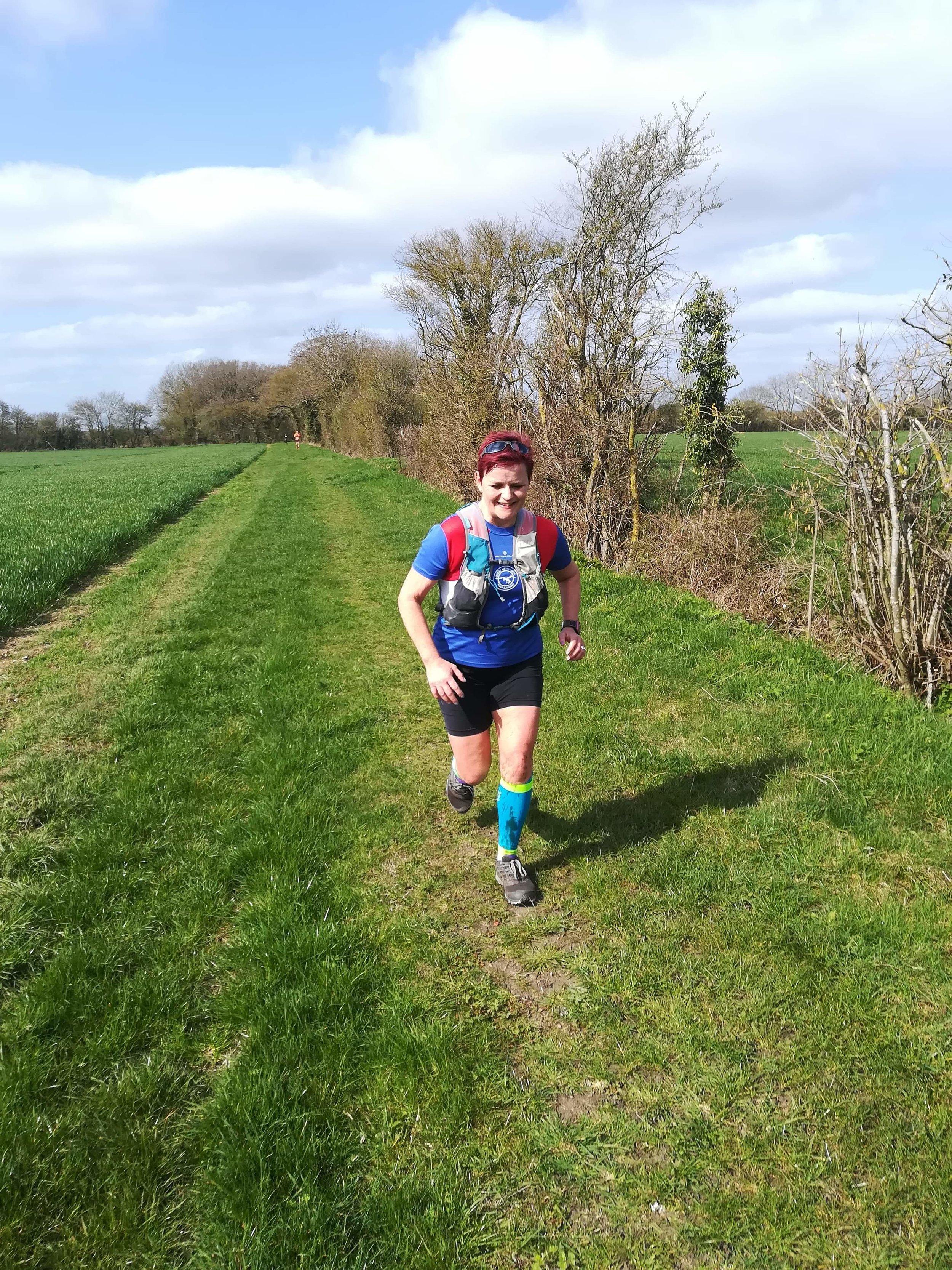 Daffodil Dawdle Trail Marathon 31-3-19.jpeg