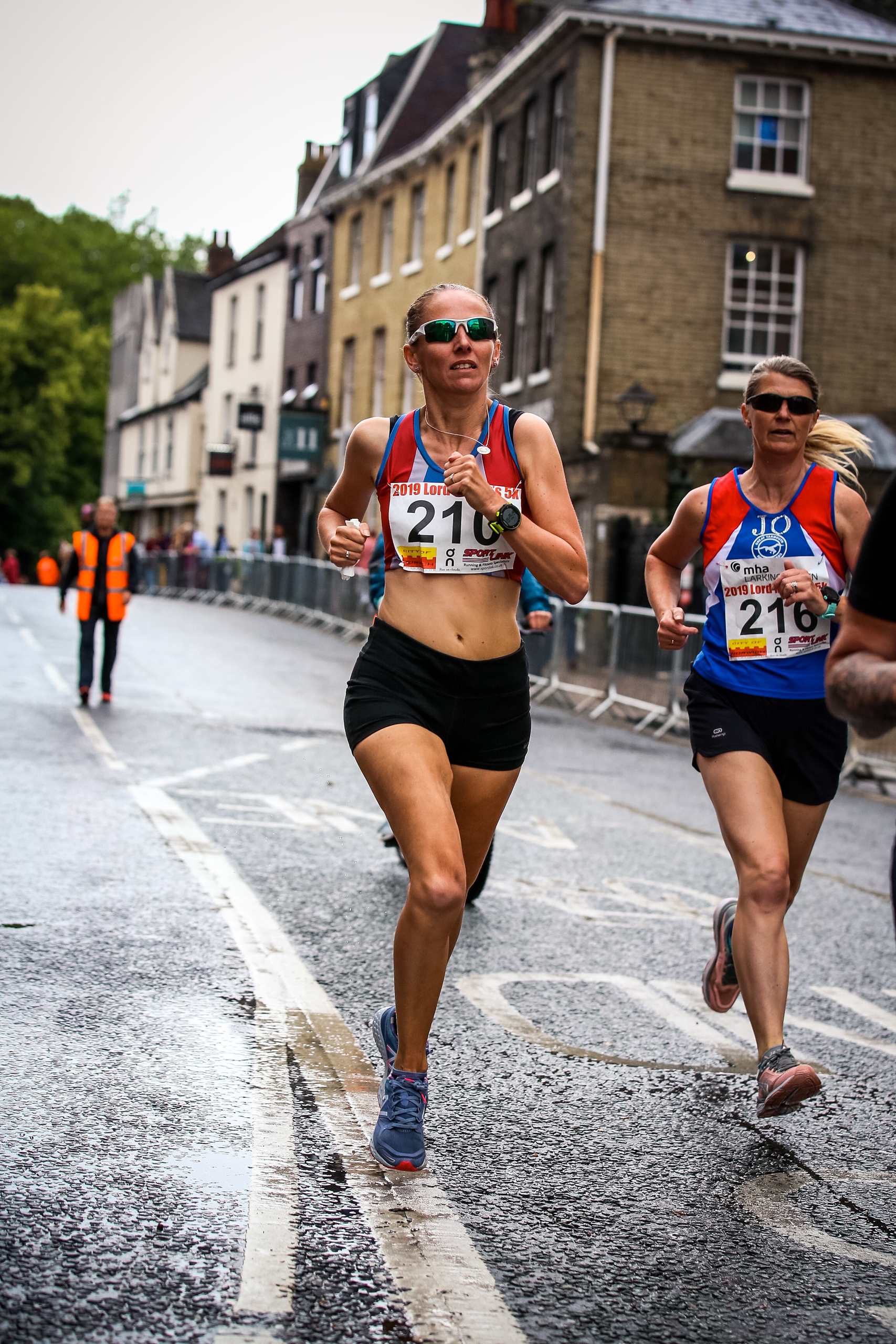 Lord mayors 5k 6-7-19 action shot.JPG
