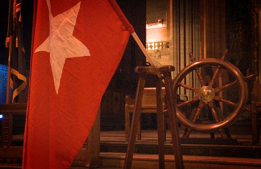 Titanic-news-01.jpg