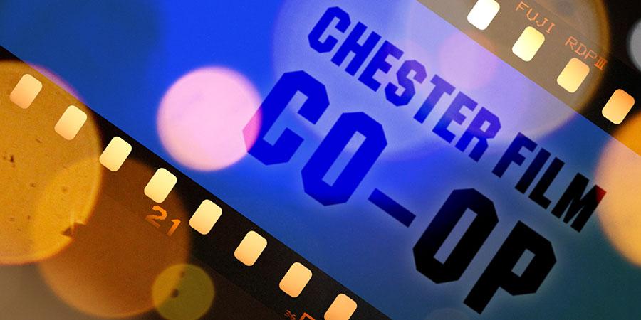 Film-Co-op.jpg