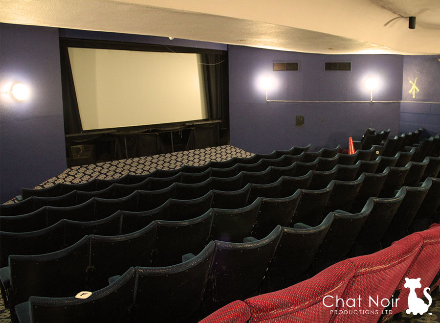 Odeon-15.jpg