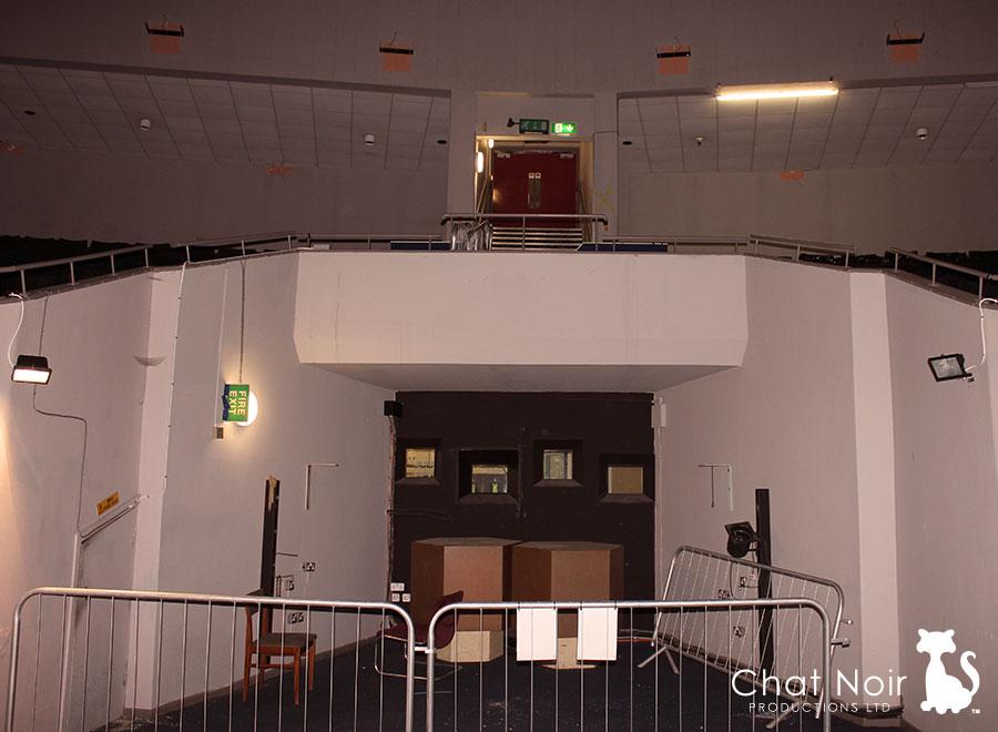 Odeon-24.jpg