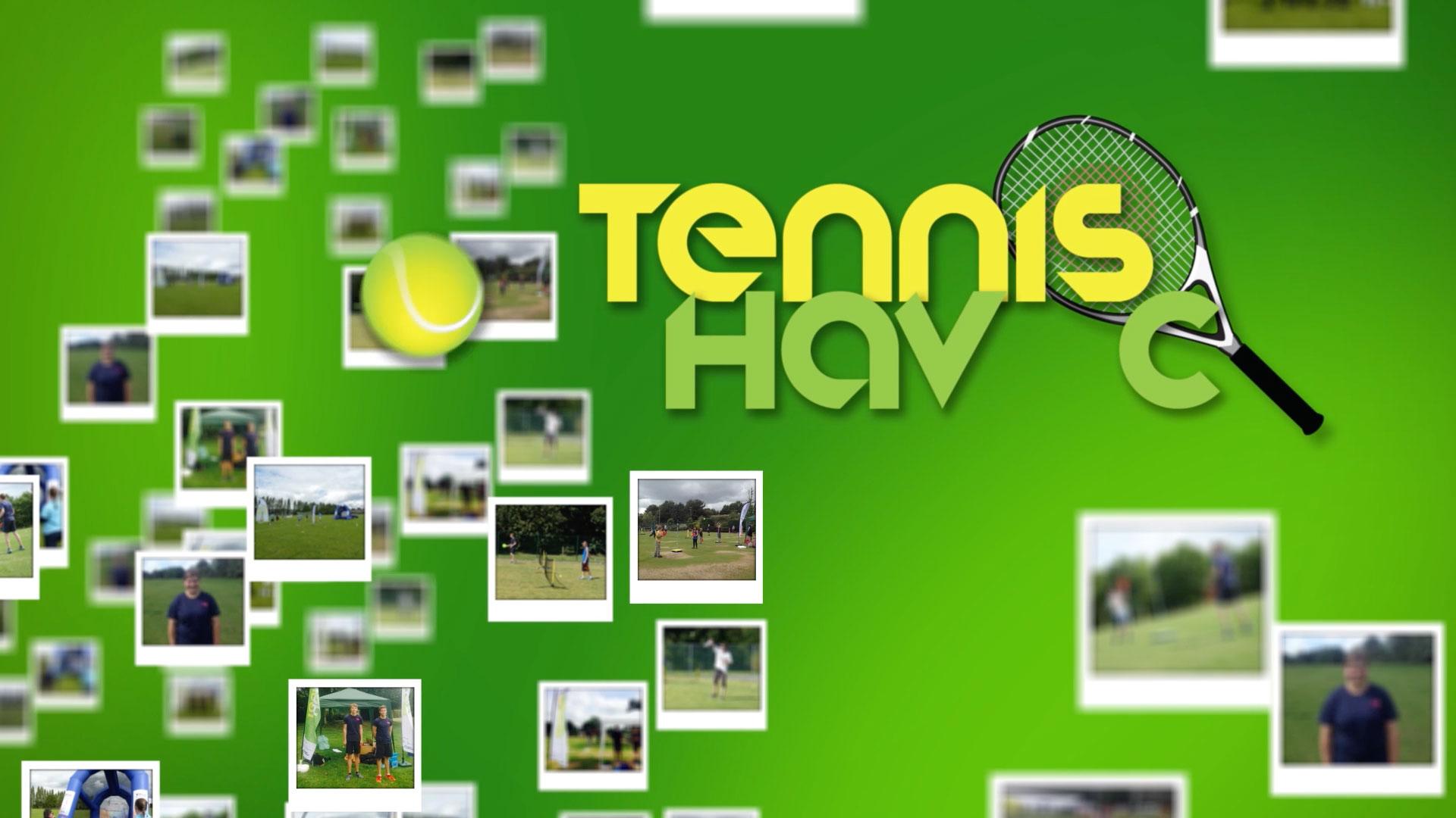 Tennis-Havoc-01.jpg
