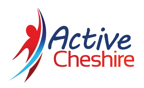 Active Cheshire slide.jpg