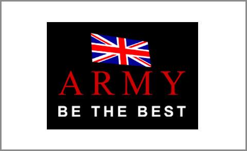 Army-slide.jpg