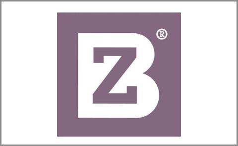 BZ-new slide.jpg