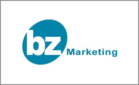 BZ-slide.jpg