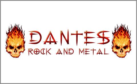 Dantes-slide.jpg