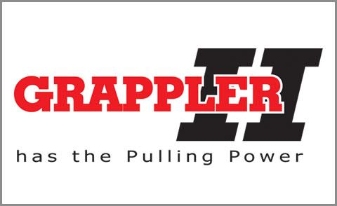 Grappler-slide.jpg