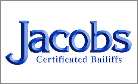 Jacobs slide.jpg
