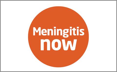 Meningitis slide.jpg