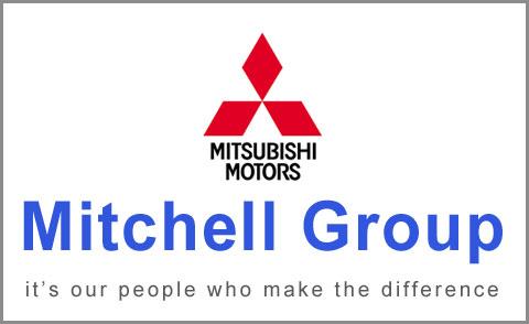 Mitchell-slide.jpg