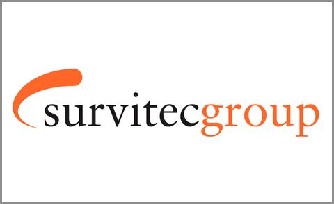 Survitec slide.jpg
