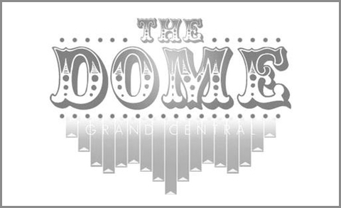 The Dome slide.jpg