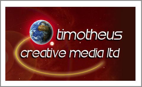 Tim-slide.jpg