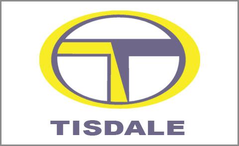 Tisdale-slide.jpg