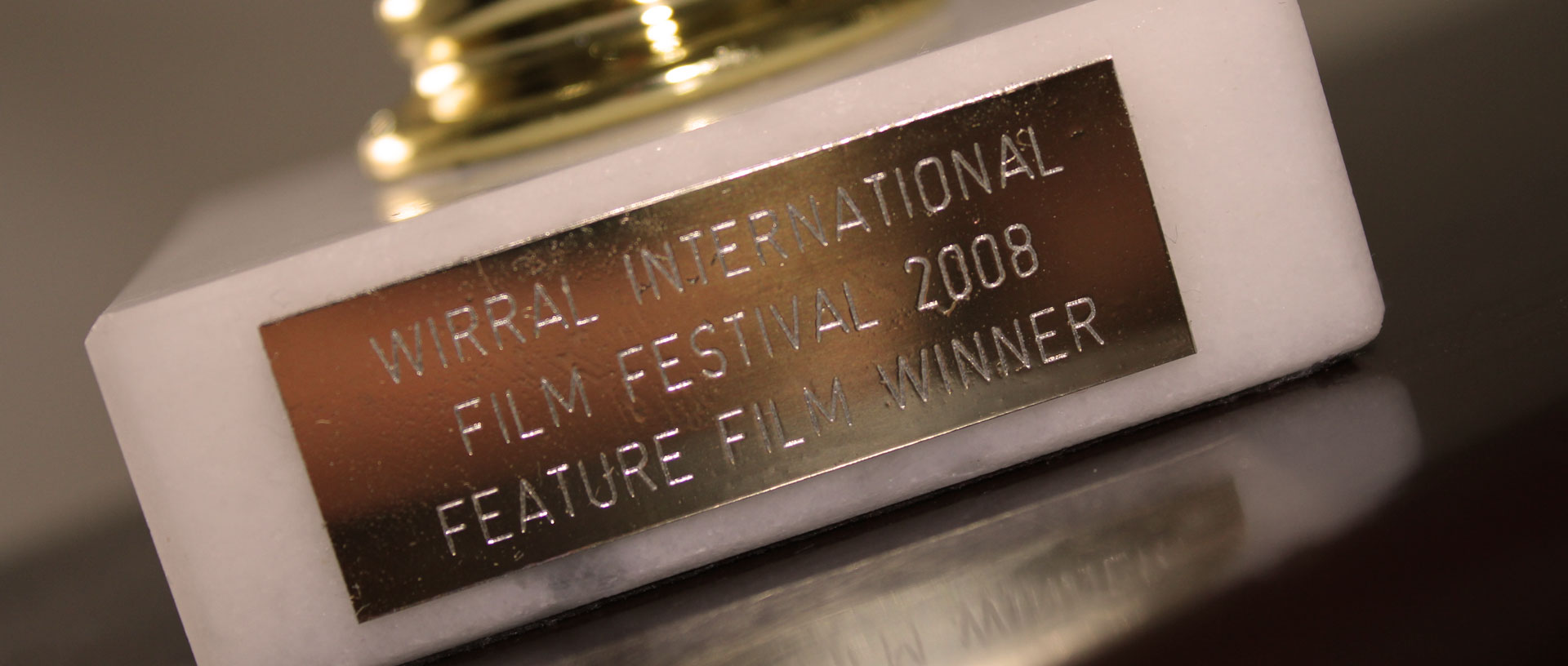 CNP-films-awards-02.jpg