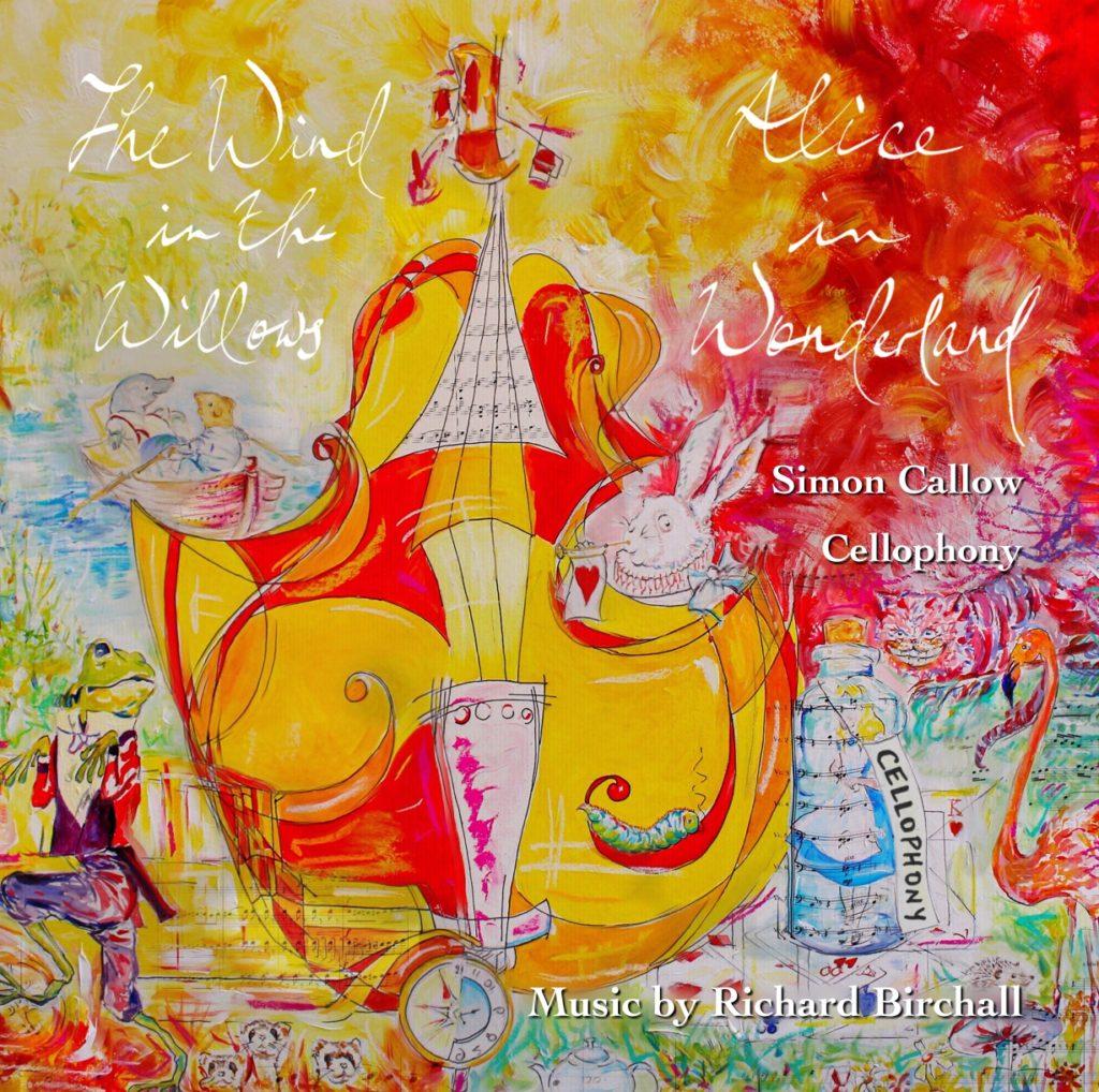 Cellophony CD.jpg