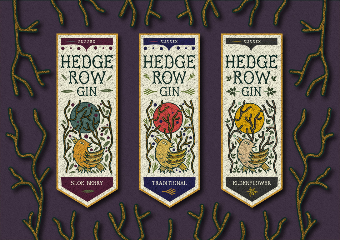Hedgerow_Label_Web_01.jpg